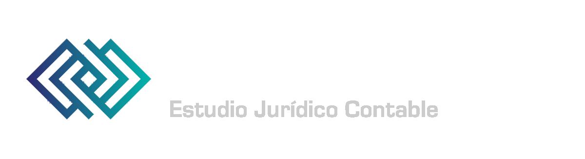 Estudio Ponce Garnero. Córdoba. Argentina.